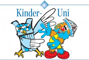 csm_kinderuni_logo_gross_50c08a6d0c