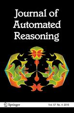 journal-of-automated-reasoning